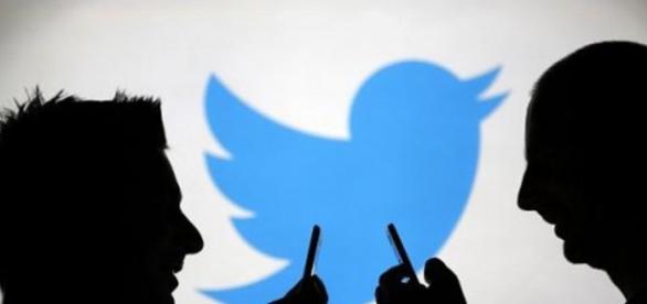 Twitter è in vendita | Disney e Microsoft ma non solo in corsa per ... - zazoom.it