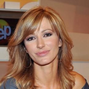 Espejo p blico cumple 10 a os de emisi n en las ma anas de for Antena 3 espejo publico programa hoy