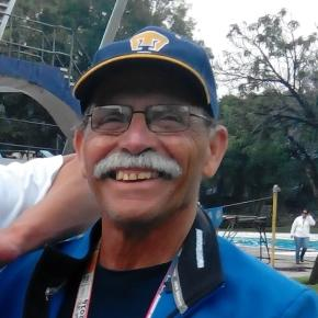 Descanse En Paz Raúl Porta Contreras
