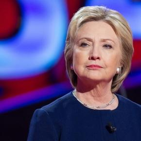 Hillary Clinton 2016: What's Wrong with Hillary? - POLITICO Magazine ..- politico.com