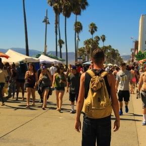 L'afflux touristique implique la recherche de nouveaux capitaux