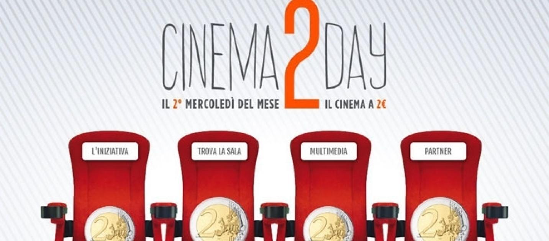 Costo biglietto cinema 3d beinasco - True life movie list