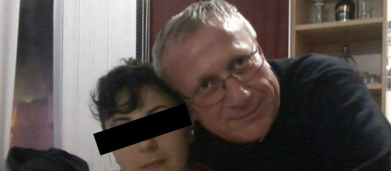 """Don Marino, Giada e il vescovo: in udienza tra """"giustizia e vendetta"""""""