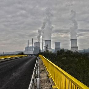 Va fi Copenhaga sfârșitul cărbunelui?