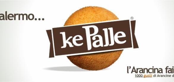 """Ke palle"""" nel mirino del racket Attak nelle serrature - Live Sicilia - livesicilia.it"""