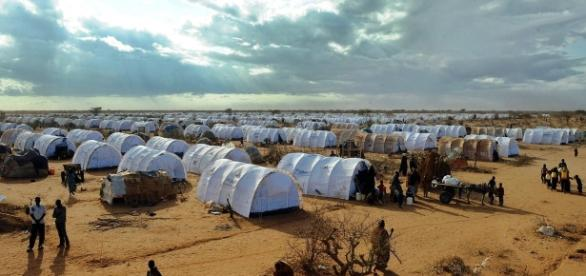 Kenya To Close Dadaab Refugee Camp, Says its Breeding Ground for ... - intelligencebriefs.com