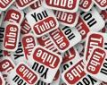 Youtube will never be the same after these policy changes