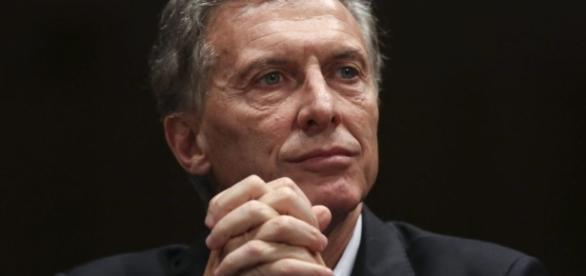 Macri debiera someterse a juicio, se revelan más ilícitos con offshores