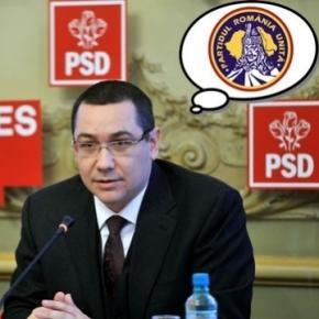 Victor Ponta își joacă viitorul politic la alegerile din decembrie. Va rămâne în PSD sau va trece la PRU?