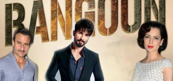 Bollywood films - howtorrent.com/rangoon-2016-indian-torrent-full-movie-download-in-hd