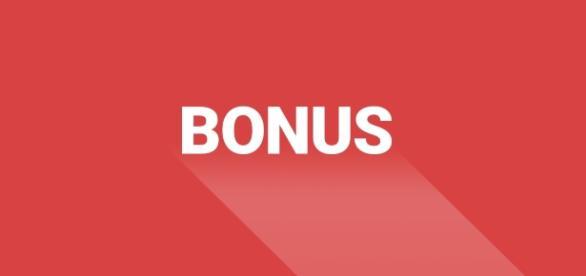 Évènement bonus sur Blasting News : les taux de rémunération sont multipliés jusqu'à 3 fois! Célébrons l'entrée dans le top 250 ensemble