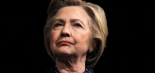 Hillary Clinton vying to be the Wizard of Washington? Photo: Blasting News Library - inquisitr.com