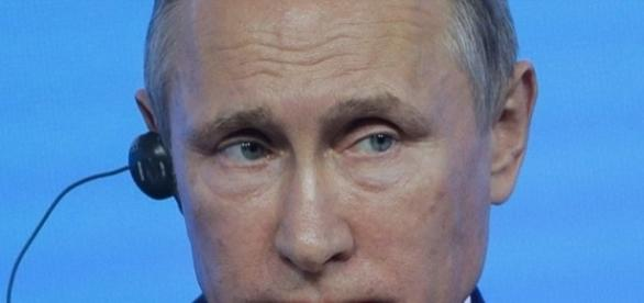 Vladimir Putin face o mutare surpriza