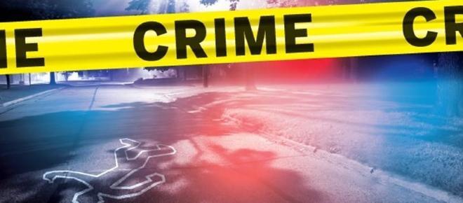 Jovem de 15 anos esfaqueia homem de 40 até à morte