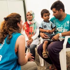 Centre d'actualités de l'ONU - un.org