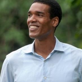 """Cinéma Grenoble : critique du film """"First date"""" : quand Barack ... - petit-bulletin.fr"""