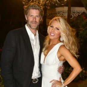 Gretchen Rossi Mentioned In Shocking Email: Did Bravo Lie About ... - inquisitr.com