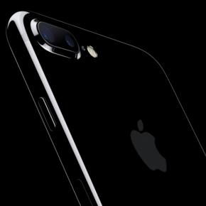 iPhone 7 ...- http://www.apple.com/shop/buy-iphone/iphone-7