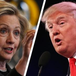 Here's Why Clinton Will Lose the Election to Donald Trump | The ... - thefiscaltimes.com