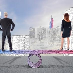 Leadership au féminin, osons prendre la parole ! - economiematin.fr