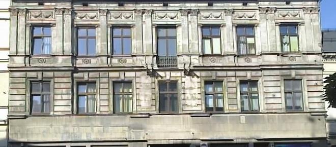 'Neue Lodzer Zeitung' – pomnik przyjaźni polsko-saskiej i kopalnia wiedzy o dawnej Łodzi