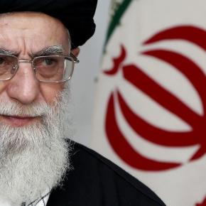 Iranian Leader Publishes Book on How to Destroy Israel – Godfather ... - godfatherpolitics.com