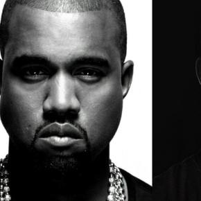 Kanye West and Drake Collaboration in the Works Kanye West Africa