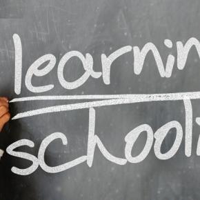 USP abre inscrições para diversos cursos de línguas. Inglês e Espanhol estão entre eles