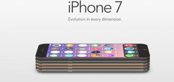 Apple iPhone 7 is due to be released on September 16, but prices are revealed for only limited countries. (via mirror.co.uk)