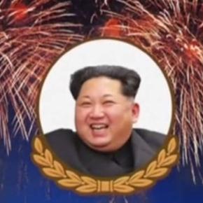 Coreea de Nord a efectuat al cincilea și cel mai mare test nuclear