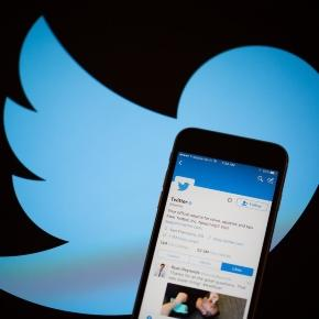 Twitter Tries A New Kind Of Timeline By Predicting What May ... - npr.org