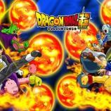 Dragon Ball Super Torneo de los 12 universos