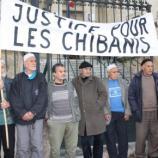 La France est responsable historiquement de son impérialisme militaire, religieux et économique