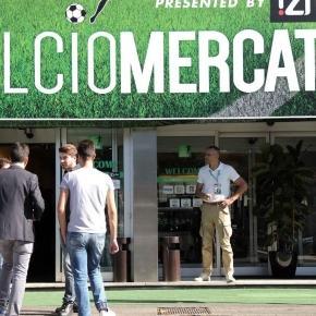 Calciomercato: le ufficialità del 3 gennaio e le ultime voci