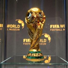 Mondiali di calcio a 48 squadre: così la rivoluzione Fifa di ... - panorama.it