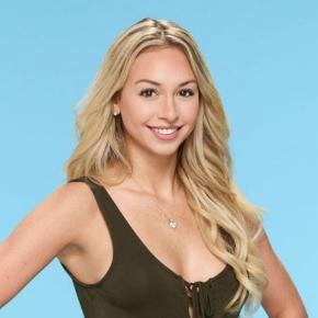 The Bachelor's Corinne Olympios Has What Most 'Villain'-Labeled ... - inquisitr.com
