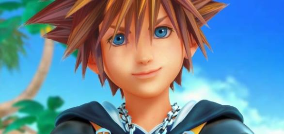 Kingdom Hearts 3 release date, worlds, news, trailers and ... - digitalspy.com