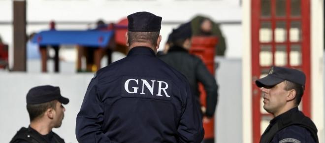 Estado indemniza filho de homem morto acidentalmente por um militar da GNR