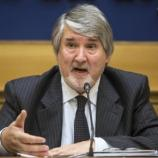 Pensioni e lavoro, informativa di Poletti al Senato, con la riforma di Renzi più lavoro per i giovani- foto iomiassicuro.it