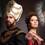 Polacy kochają tureckie seriale