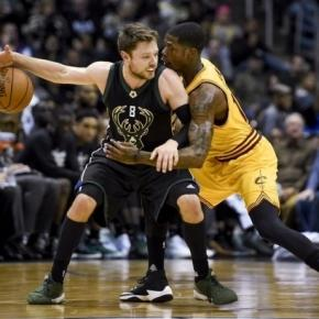 5 Keys To For The Cleveland Cavaliers To Defeat The Golden State ... - e-radio.us