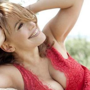 Barbara d'Urso criticata sul web