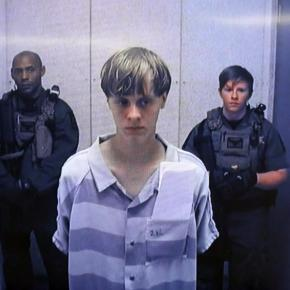 Dyann Roof get death sentence - Photo: Blasting News Library - cnn.com
