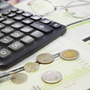 Pensioni opzione donna |  focus ad oggi 12 01 con i nuovi aggiornamenti dall' Inps