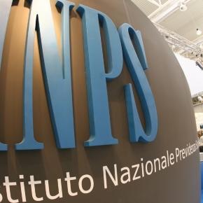 Riforma pensioni Renzi, schede informative sul sito Inps - foto panorama.it