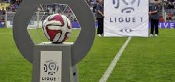 Formazioni e pronostici Ligue 1 - Lilla-Saint Etienne - 13 gennaio 2017
