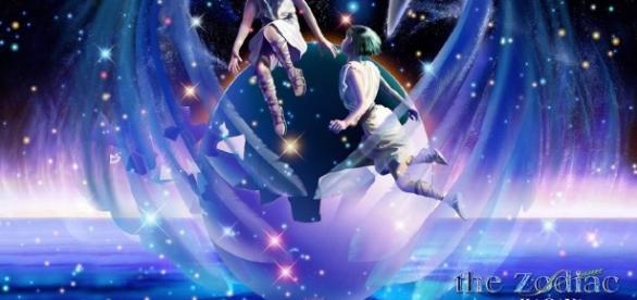 Gemini Full Moon-Awakening | Eddie Two Hawks - wordpress.com