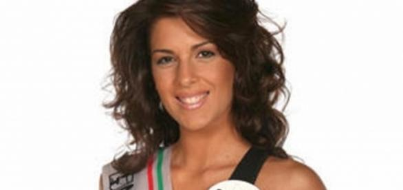 Gessica Notaro, già Miss Romagna, sfregiata con l'acido dall'ex fidanzato finito in manette