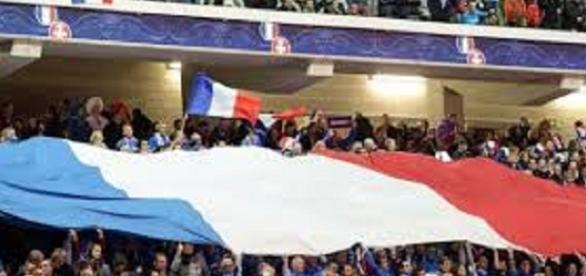 I pronoostici della 20^giornata di Ligue 2 - dal 13 al 16 gennaio 2017