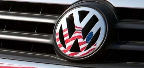 Η VW πήρε έγκριση από δικαστή στις Η.Π.Α για τις αποζημιώσεις ... - autoblog.gr